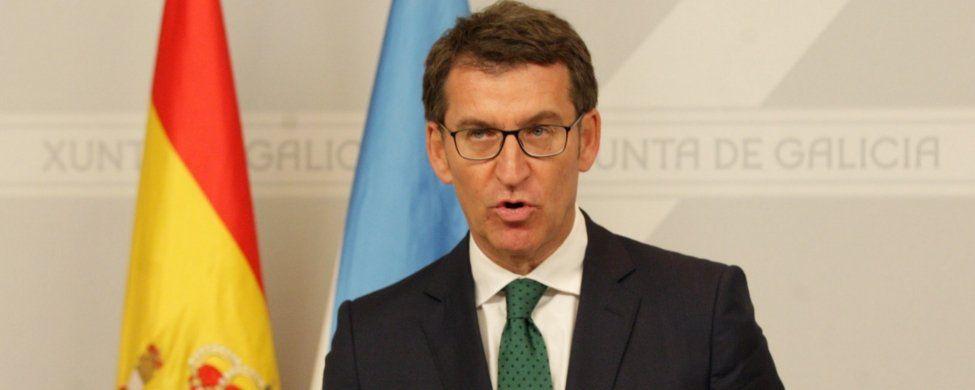 Luz verde a la devolución de otro 25% de la 'extra' a los funcionarios gallegos