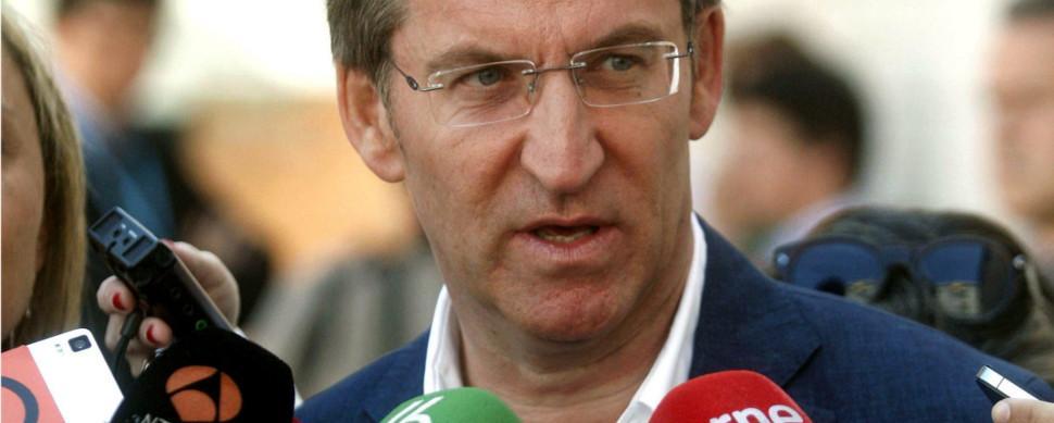 Plan de la Xunta contra los desahucios con Abanca, Caixa Rural y Sabadell