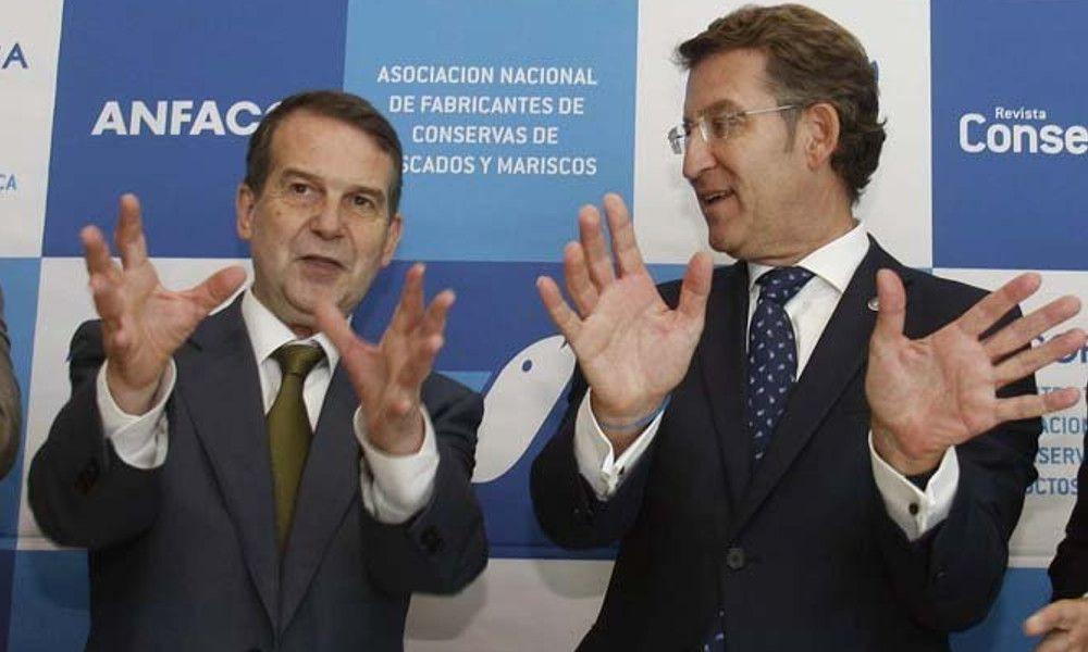 PP y PSOE frenan en seco la comisión sobre el accidente del puerto de Vigo