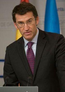 La Xunta inicia la próxima semana los laudos arbitrales para reintegrar las preferentes