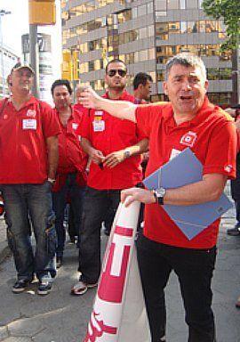 Piaggio se niega a dejar Derbi en manos de un grupo de industriales catalanes
