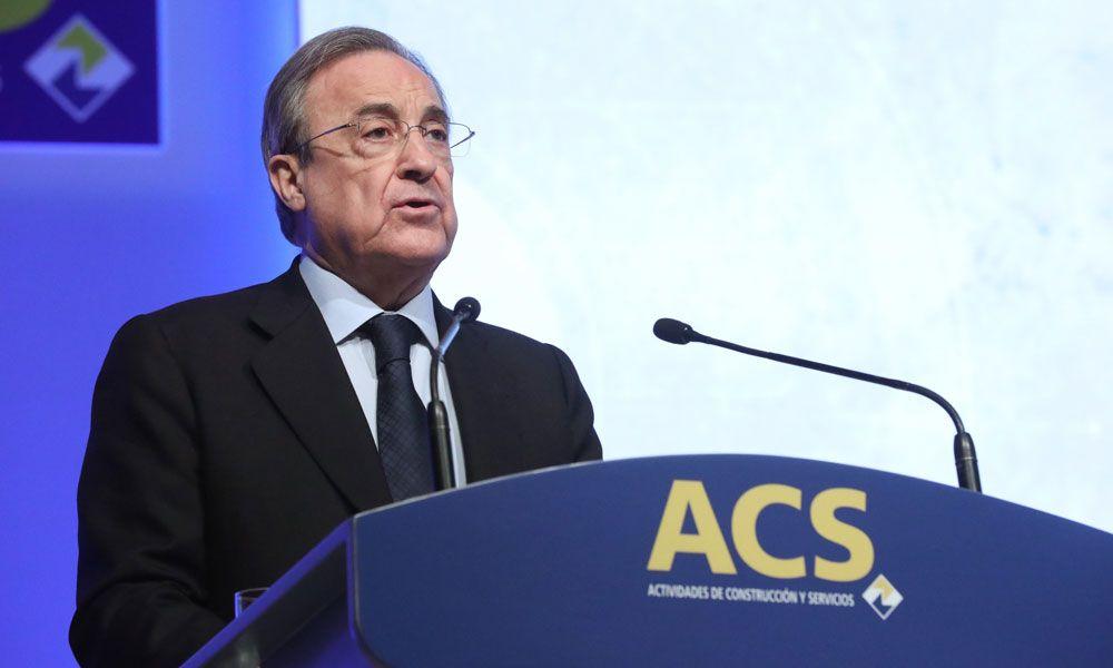 Bruselas da luz verde a ACS para la venta de la autovía Santiago-Brión
