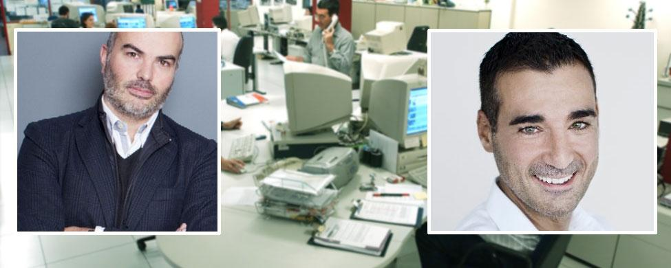 El mediático fondo MDV se refuerza para invertir en start-ups