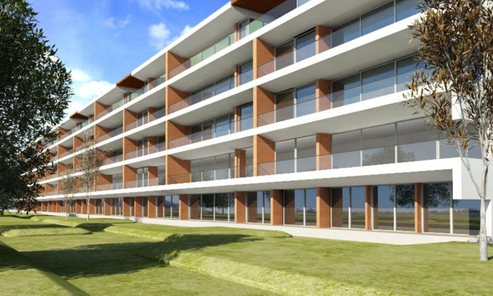 Inversión de 250 millones del copropietario de Pérez Torres en Oporto