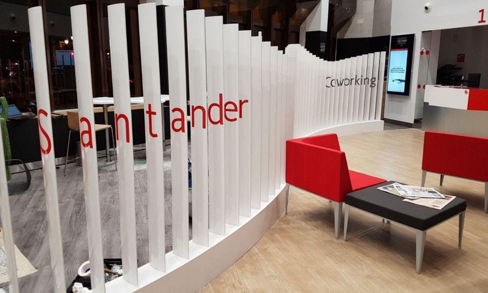 El Popular pasa factura al Santander: el rescate roza los 10.000M