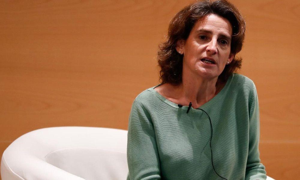 España se juega una sanción de Bruselas con las subastas de Alcoa