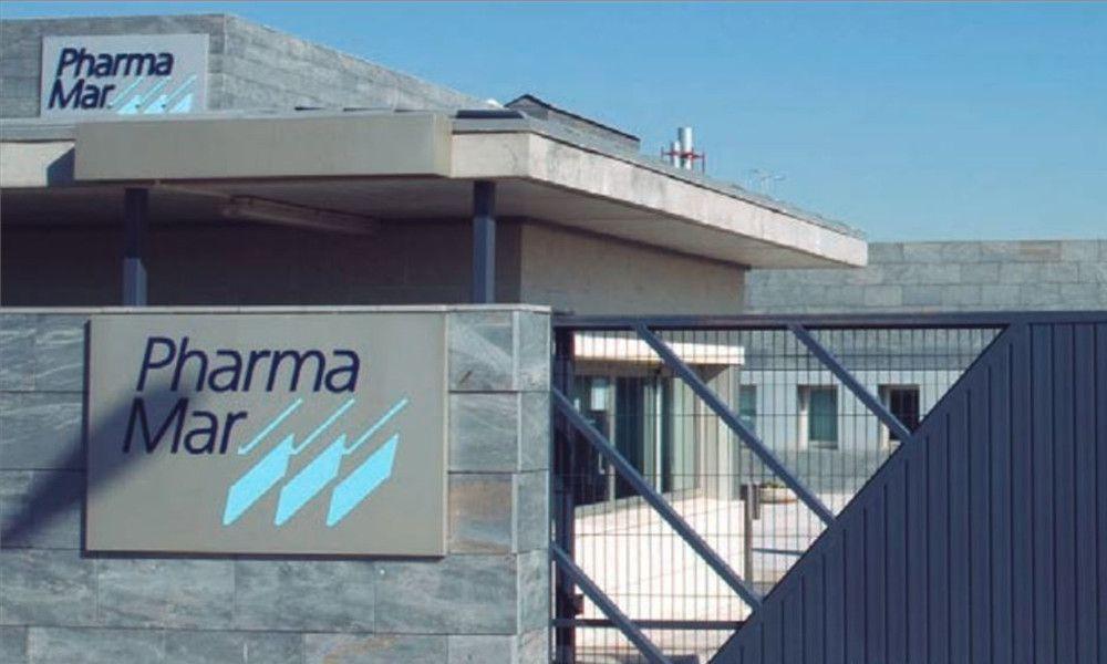 Pharma Mar reconquista a su analista de cabecera