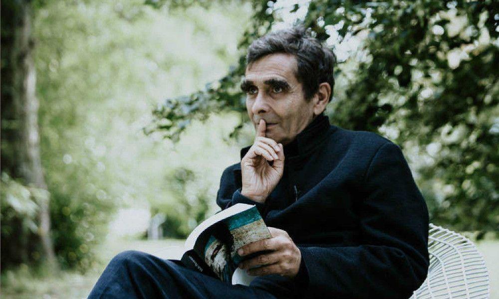 Adolfo Domínguez, Premio Nacional de Diseño de Moda