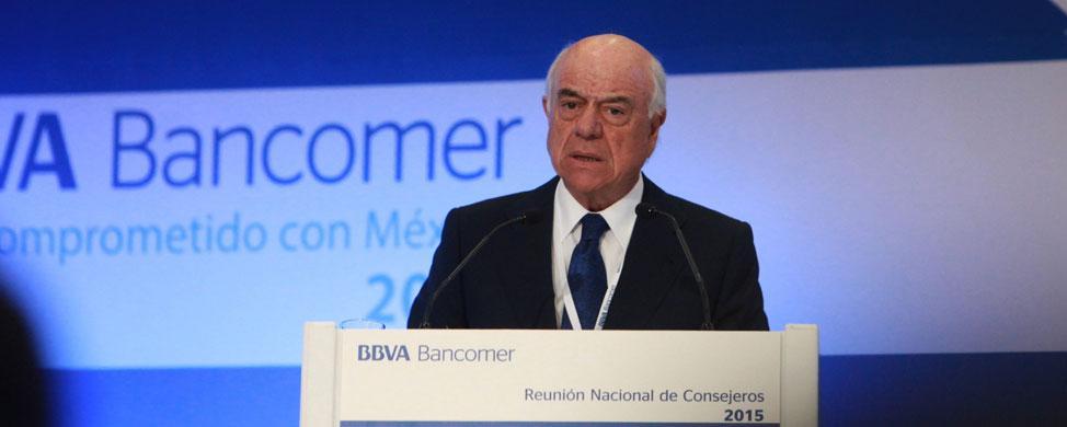 Boom de banqueros millonarios en España: se disparan hasta 133