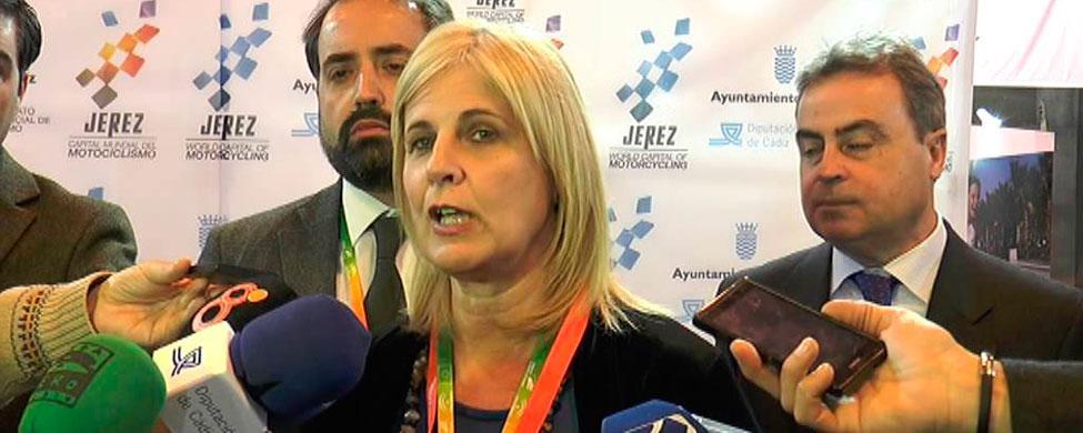 """La Audiencia Nacional califica de """"groseras"""" las irregularidades urbanísticas cometidas por una senadora del PP"""