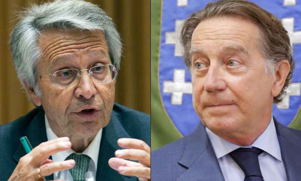 Galicia reabre la comisión sobre las cajas tras ocho años sin dictamen