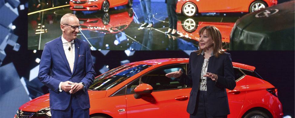 General Motors pagará 890 millones por un fallo que causó 124 muertes