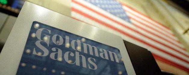 A Goldman Sachs se le atraganta el ladrillo comprado en Madrid