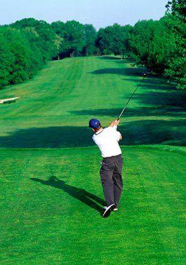 Carulla, Gay de Montellà, Lacalle, Fainé y Vilarrubí son los cinco mejores golfistas del mundo catalán de los negocios