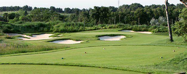 El Real Club de Golf El Prat perdió 1,78 millones en 2010