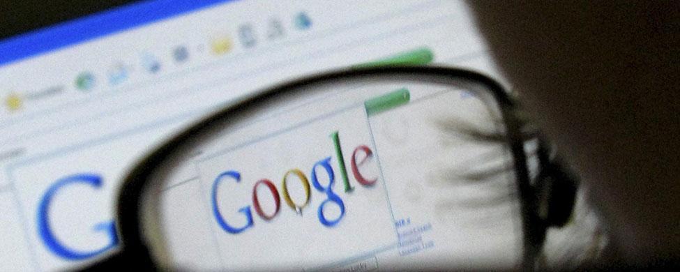 Google se convertirá en filial de Alphabet