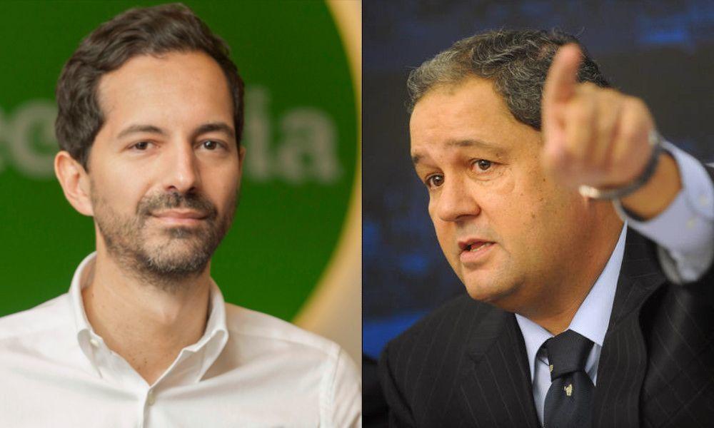 Galicia desbanca a Madrid: ya es líder del MAB por capitalización