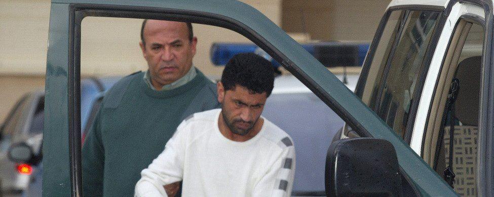 Los abogados, como Carmena, proponen que los camellos salgan de la cárcel
