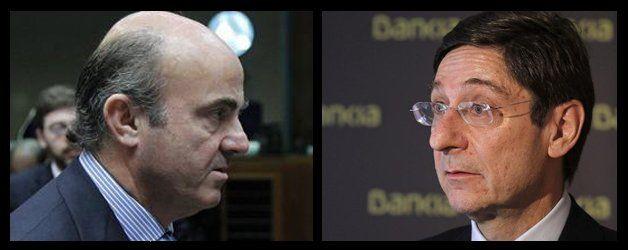 La CNMV levanta la suspensión cautelar de la cotización de Bankia
