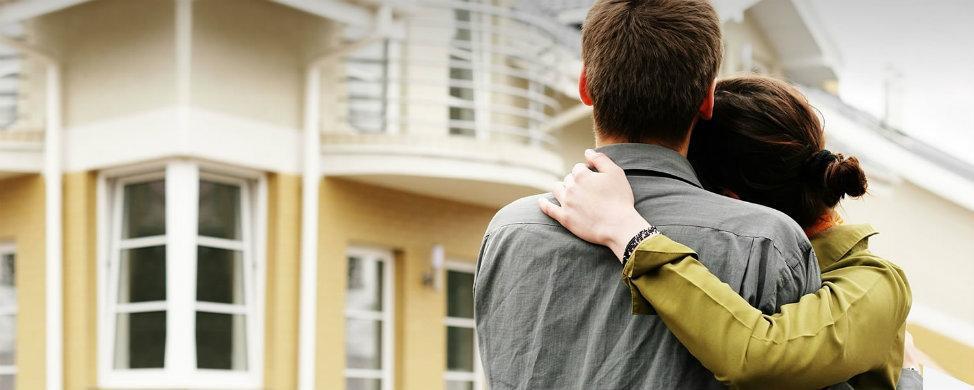 Cinco pactos con el banco que ahorran sustos al firmar las hipotecas