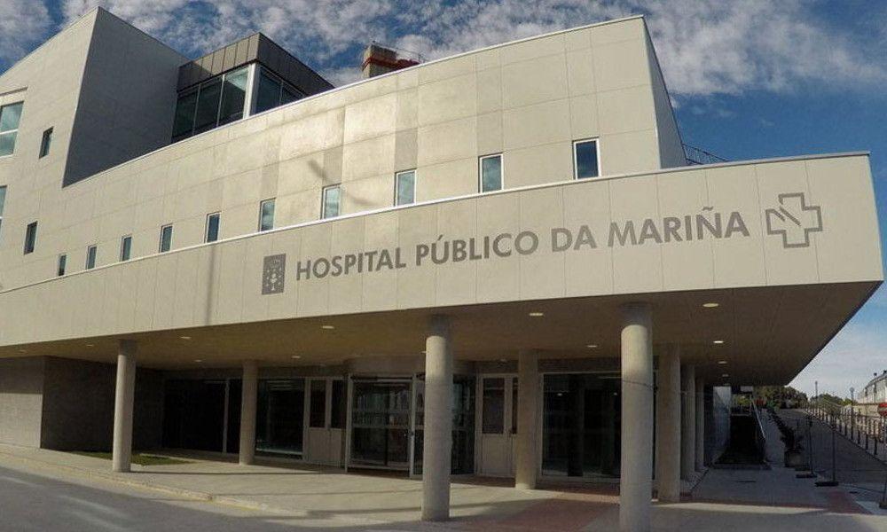 El brote de coronavirus de A Mariña se agrava: 12 casos más