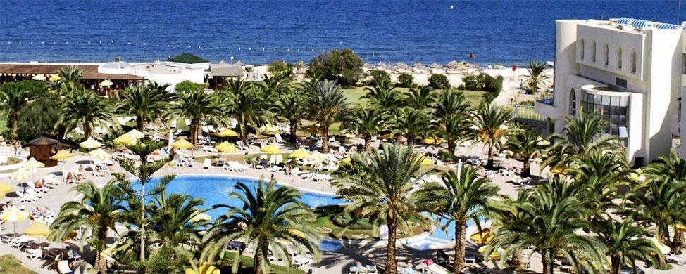 Túnez: el renacer frustrado de la principal industria del país