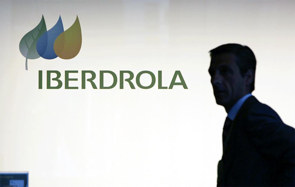 Iberdrola manda en redes y Telefónica tiene la peor reputación