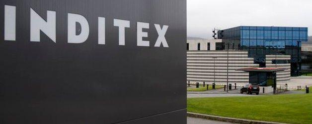 Inditex, entre las empresas con mejor gobierno corporativo