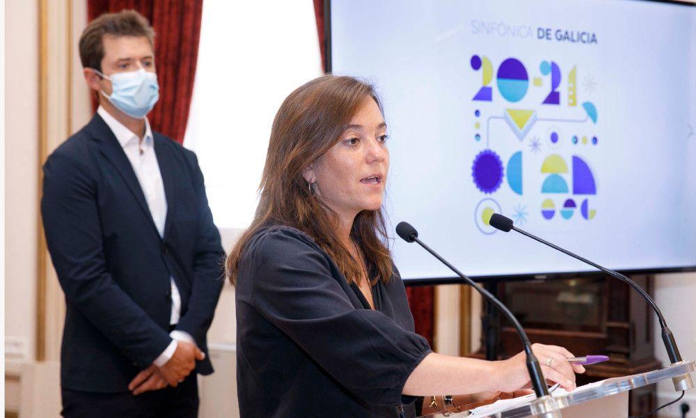 A Coruña lleva a la Liga a la Fiscalía por el brote del Fuenlabrada