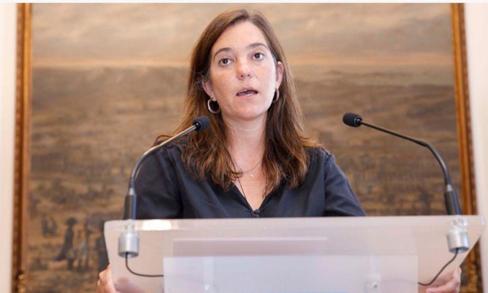 A Coruña suspende las fiestas de María Pita y el Festival Noroeste