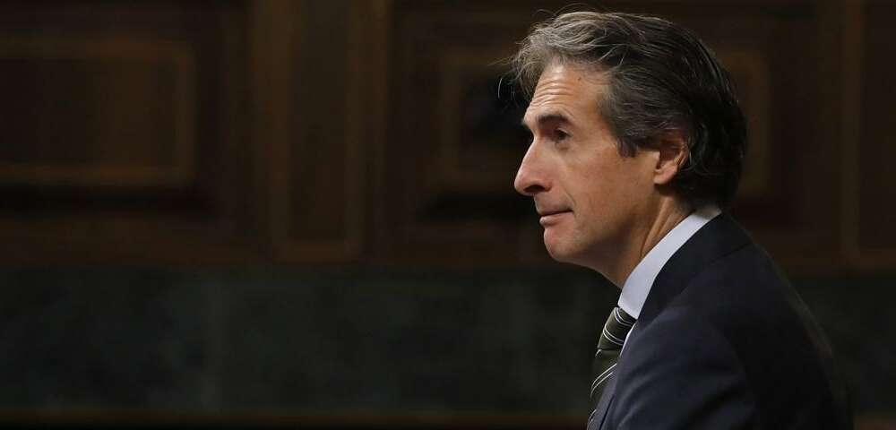 Galicia lo vuelve a intentar: reclama en bloque el traspaso de la AP-9