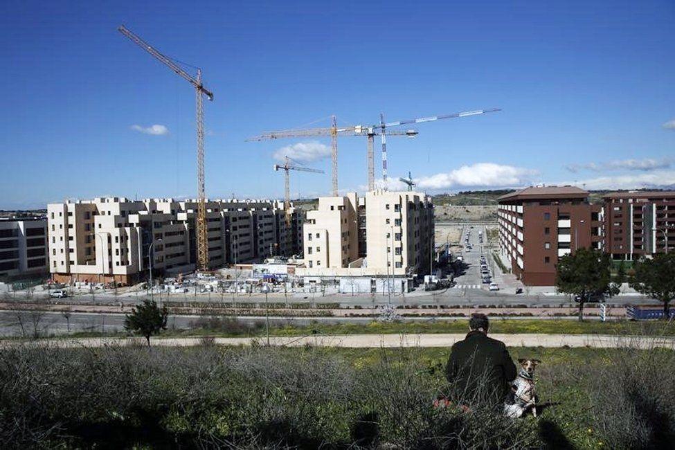 La patronal inmobiliaria cifra en más de 600 las viviendas ocupadas ilegalmente en Galicia