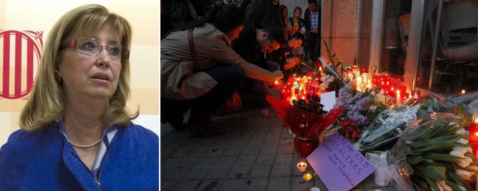 El alumno de 13 años que mató a su profesor puede acabar la ESO en un centro de menores