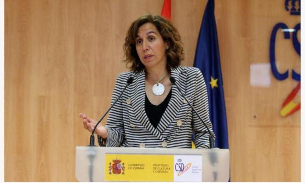 """El CSD sentencia a Tebas: el Fuenlabrada """"no debió viajar"""" a A Coruña"""