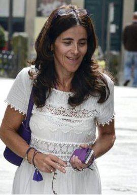 Isabel Pérez y Marta Arribas renuncian a sus actas municipales en Ourense