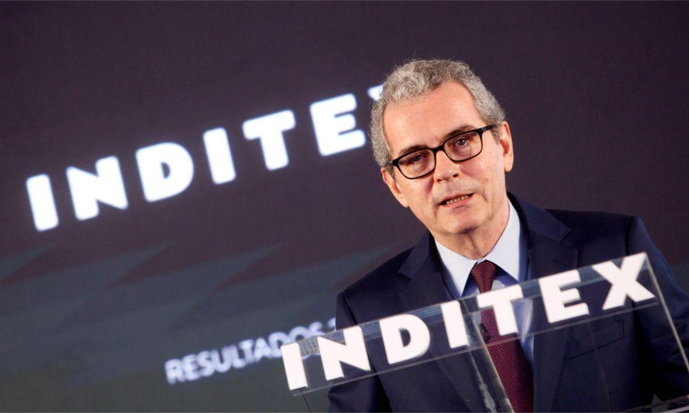Inditex sigue en Facebook pese al boicot de Adidas, Puma y Coca-Cola