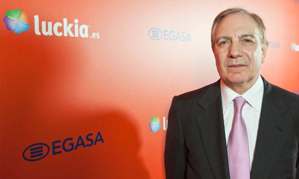 Luckia reabre sus cinco casinos de Croacia