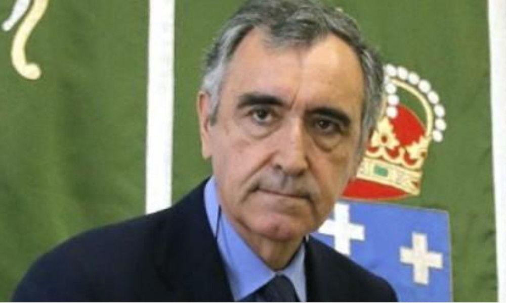 Sniace, otra herencia envenenada para José María Castellano