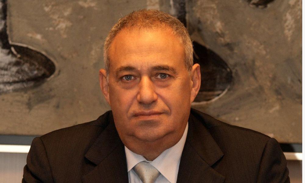 Manuel Jove, el constructor que se adelantó a la crisis