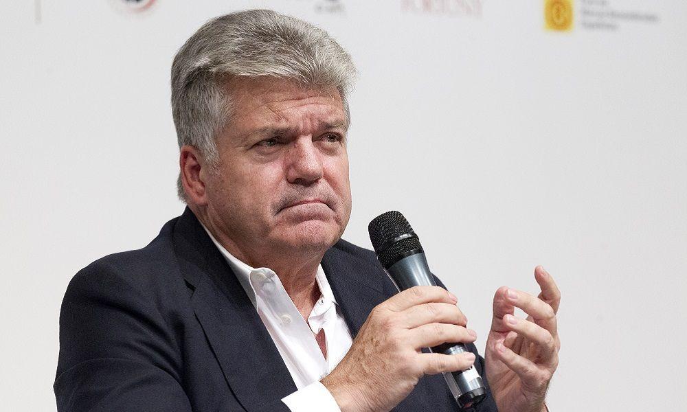 El regreso de Juan Villalonga: emerge como gran accionista de San José