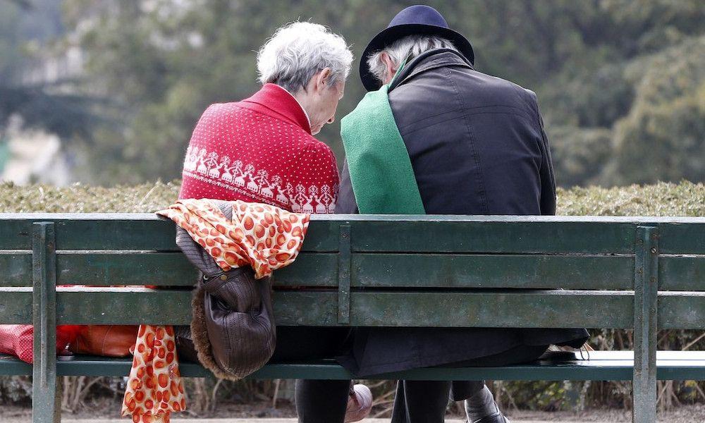 El drama demográfico: Galicia perderá 138.000 habitantes y 320.000 vivirán solos