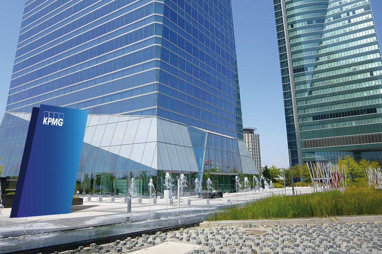 DIA: KPMG pone en duda su código de conducta corporativo