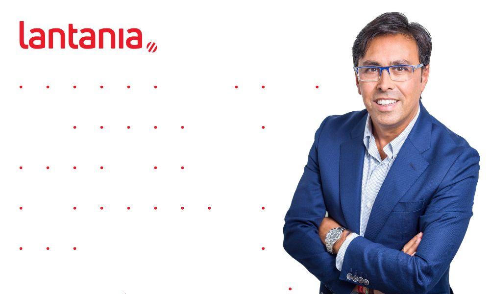 El AVE deja 20 millones en Lantania, de exdirectivos de Isolux