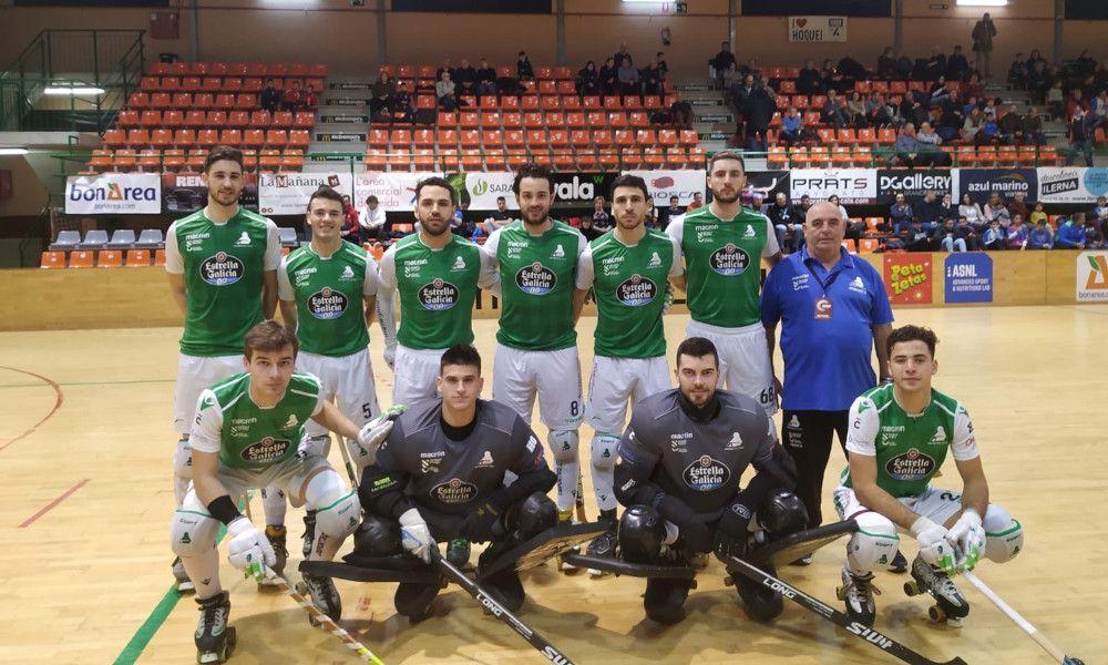 Básquet Coruña, Breogán, Liceo... Alud de ERTEs en el deporte gallego