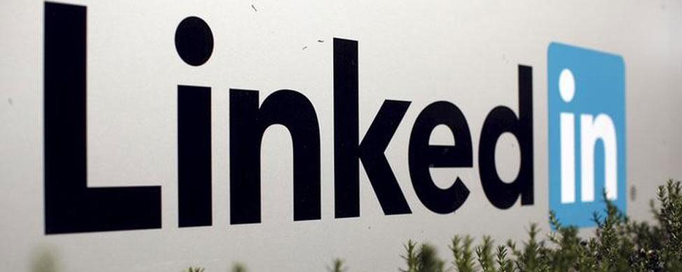 ¿Para qué sirve LinkedIn para empresas?