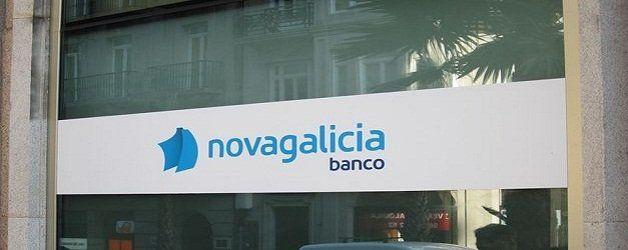 CatalunyaCaixa y Novagalicia necesitarán 9.000 millones del Estado, según el Banco de España