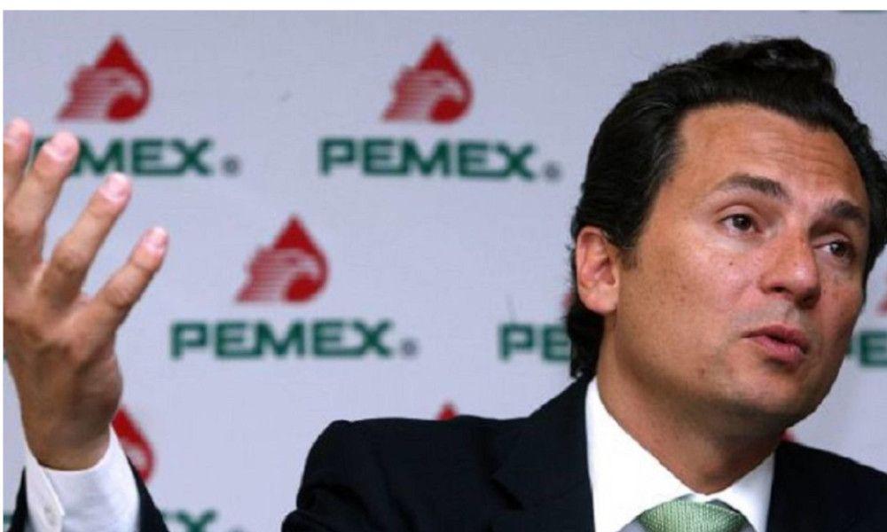 La oposición quiere 'reabrir' el Parlamento por la corrupción de Pemex