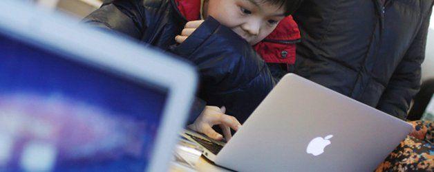 Comienza la batalla: ¿Apple competirá con Google en el mundo de las búsquedas?