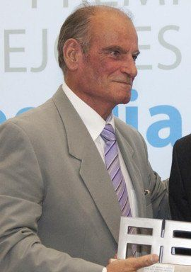 Froiz dice adiós a la crisis con un récord de ventas