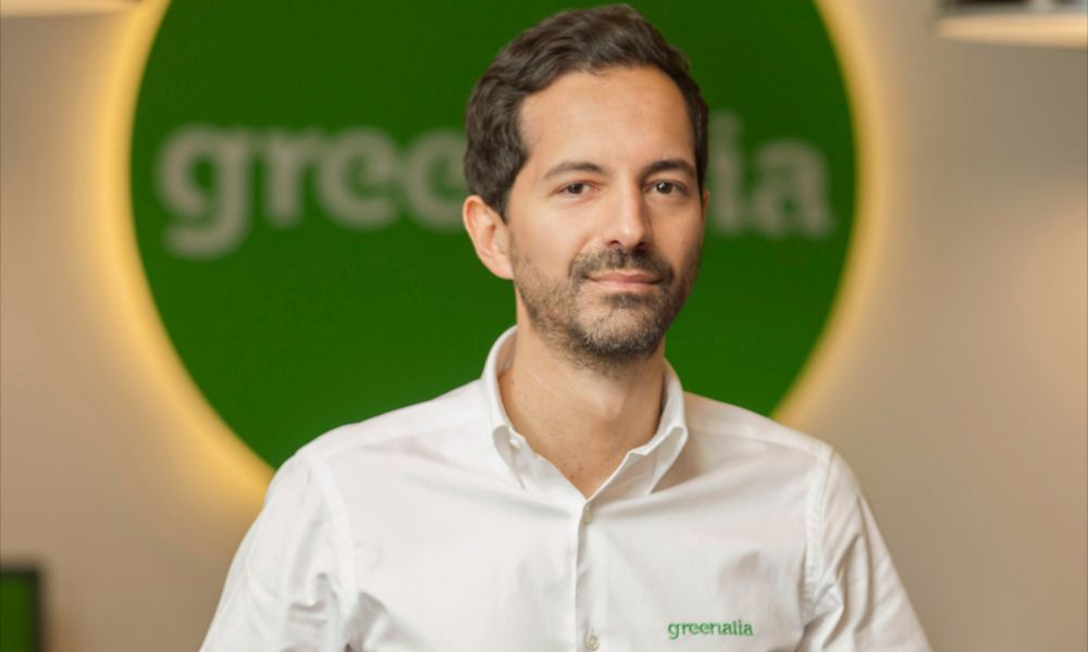 Greenalia desvela la planta de biomasa que proyecta en Asturias